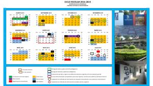 Calendario_de_Actividades_Escolares_DGETI_2014-2015