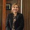 Lic. Patricia Felix Navia