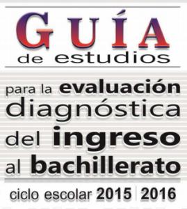 guiaingreso2015-2016