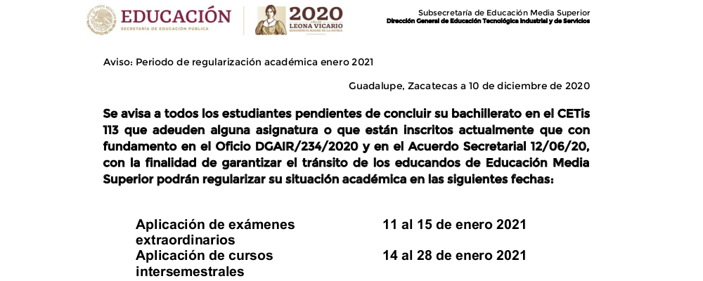 AvisoRegularizacionesEnero2021PORTADA1000x400
