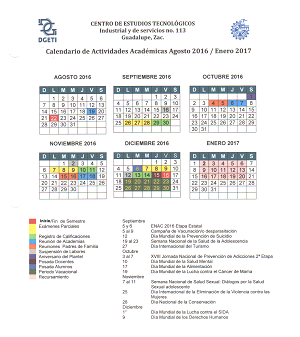 calendarioago2016-ene2017small2