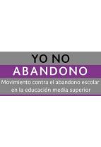 YO NO ABANDONO